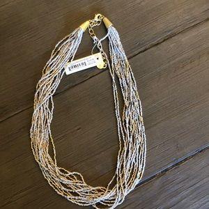 Spartina 449 necklace